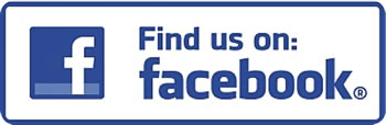 Follow Dietrich Law Guelph on Facebook