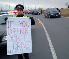 Should We Name and Shame Impaired Drivers?  Deutschmann Law